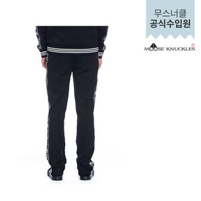 [여주점]  남성 JEAN TALON 트랙 팬츠 JEAN TALON TRACK PANTS (19SM19MR756MK292)