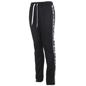 [MOOSEKNUCKLES] 남성 JEAN TALON 트랙 팬츠 JEAN TALON TRACK PANTS (19SM19MR756MK292)