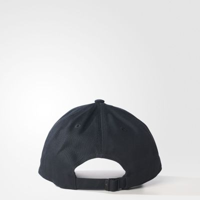 [adidas kids]6P CAP COTTON(S98151)