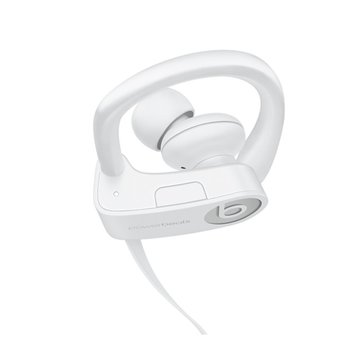 Beats Powerbeats3 Wireless 이어폰 - 화이트(ML8W2PA/A)