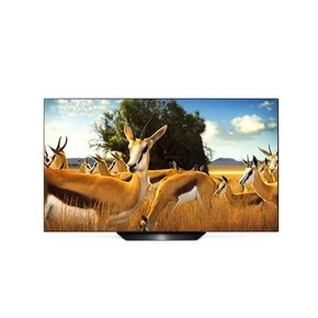 [G] LG 올레드 TV AI ThinQ OLED55B9FNA