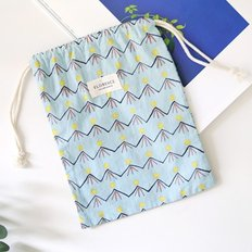 FLORENCE POUCH_M