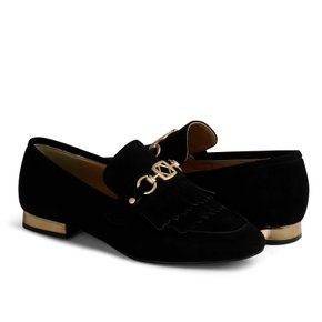 Loafer_SUSUAN RK685