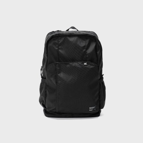 CIVITAS BACKPACK