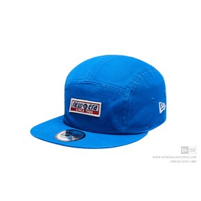 펠트 제트 캡 블루(JETCAP NE FELT 83 NAUTICAL BLUE),11859055