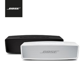 보스 사운드링크 미니 2 SE Bose SoundLink Mini II Special Edition