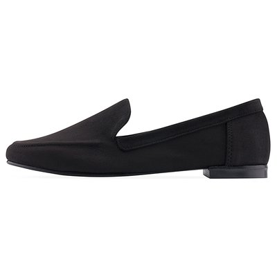 로퍼 OF9044 Morden stitch loafer 블랙