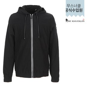 [MOOSEKNUCKLES] 남성 윈드브레이커 자켓 MENS JACKET WINDBREAKER (19SM19MJ150MK292)