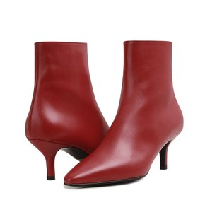 Ankle boots_Sunny RPL161_6cm