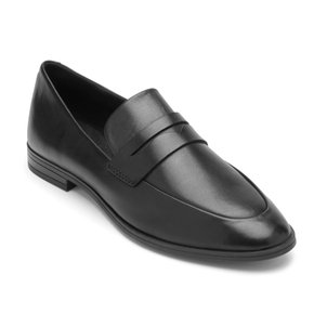 [여성화] PERPETUA DEC LOAFER  CI1360
