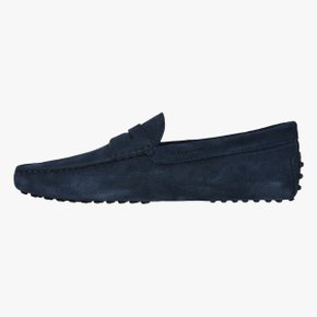 [면세정상가:527,984][TOD`S]XXM0EO00010RE09979/MEN/MOCASSINO GOMMINI NUOVO(5월마감환율기준)