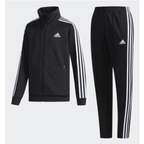 [adidas kids]YK UP TR SUIT(DW4057)