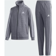 [adidas kids]YK UP TR SUIT B(DM7067)