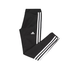 [adidas kids]YG 3S TIGHT(BH7367)