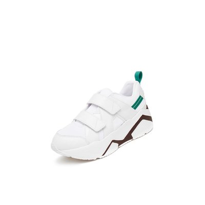 Dearmoon sneakers(white)DG4DX19009WHT