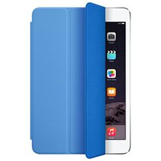 [Apple] iPad mini Smart Cover MF060FE/A [블루]