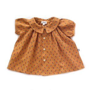 SS Blouse (8Y)