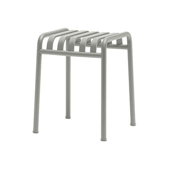 [주문 후 3개월 소요] Palissade Stool Sky Grey