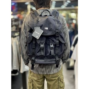 [여주점]  ACC UTILITY PACK 91 US CORDURA BLACK (11926366)