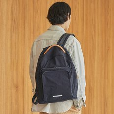 PEN BACKPACK 461 NAVY