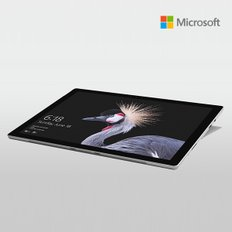 뉴 서피스프로 (FJX-00010) / New Surface Pro Core i5 8GB/256GB / win10/ 31.2cm시원한 스크린