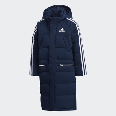 [adidas kids] LK 3S LONG DOWN(EH4203)