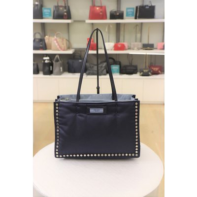 [시흥점] 스타일온에어 [PRADA]  WOMEN_BAG_SHOPPING BAG MEDIUM/ 1BG122OBO2BOD_F0MJ0