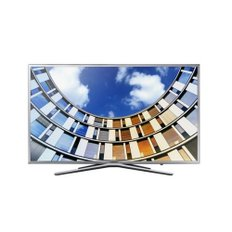 삼성 Full HD TV UN55M6200AFXKR