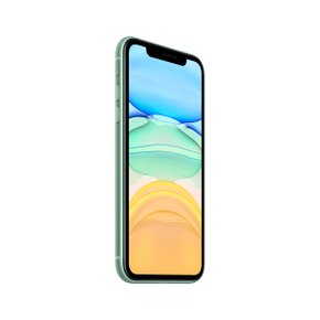 iPhone 11 64GB 그린(MWLY2KH/A)