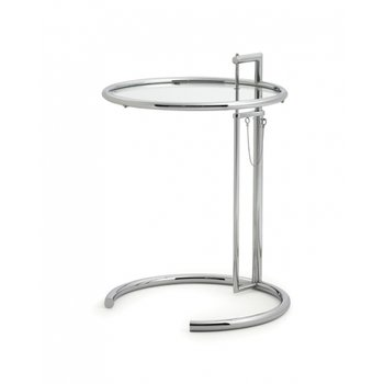 클래시콘 Adjustable Table E 1027