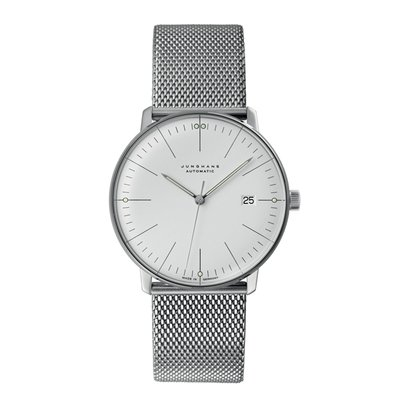 [JUNGHANS]융한스 남성시계 027400244