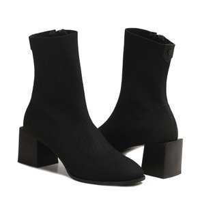 Ankle boots_ELINA RK601B