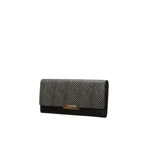 Thiana(티아나) Business Card Wallet_RCACX19622BKX