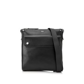 Tod`s Tracollina Rock Messenger Bag Tod`s Tracollina Rock Messenger Bag (XBMROKB0200PZNB999)