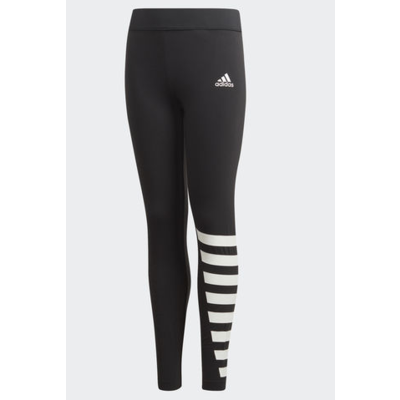 [adidas kids]YG ID TIGHT(DV0303)