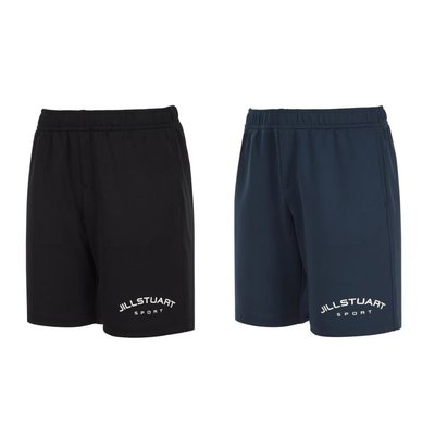 19년 S/S 남성 단색 반(Cedar Swimming Short)JMSR9B421