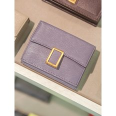 Blanc(블랑) Mini 3 Stage Half Wallet RCACX19614PUX