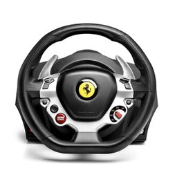 [XBOX ONE] 레이싱 휠 /Racing Wheel/Italia Edition
