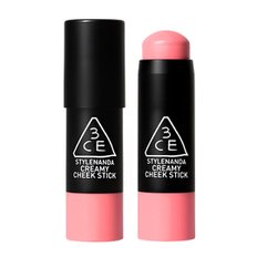CREAMY CHEEK STICK-MARRY YOU