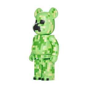400% BEABRICK CREEPER