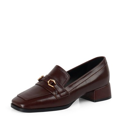 Loafer_Harsha R2261f_3cm