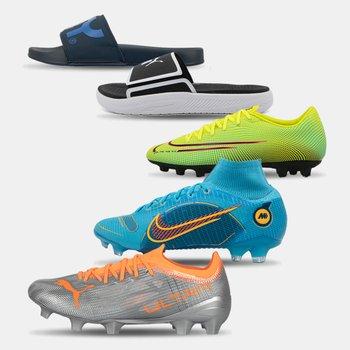 [Adidas]축구/풋살/농구 BEST 상품