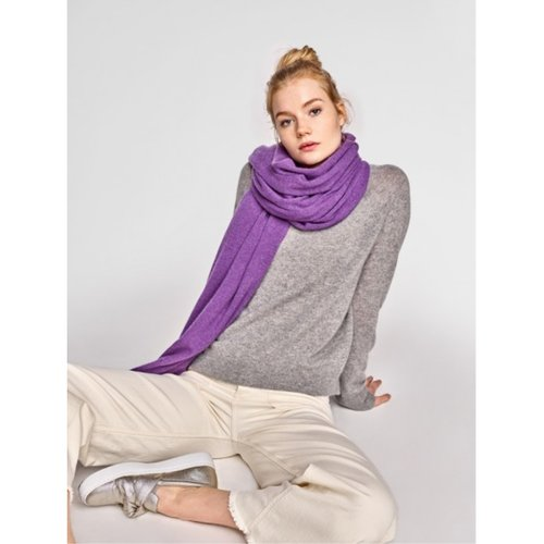 W+W Cashmere Travel Wrap_BER
