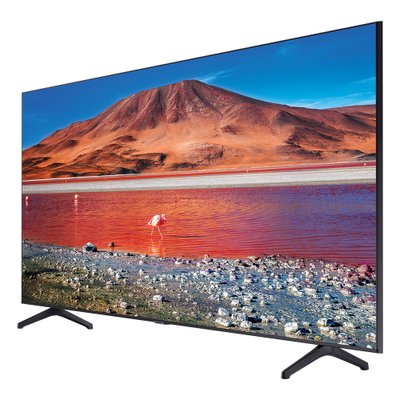 Crystal UHD TV [KU55UT7000FXKR] (스탠드형)
