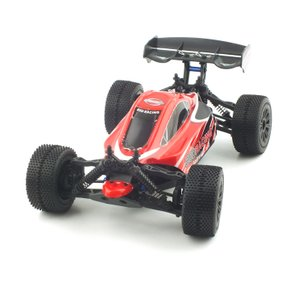 1/16 4WD Brushed Buggy 2.4GHz 아날로그 조종기 RTR (BSD703005RTR_BS311T) 전동 버기 R/C