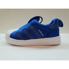 [adidas kids]SUPERSTAR 360 I(CG6579)