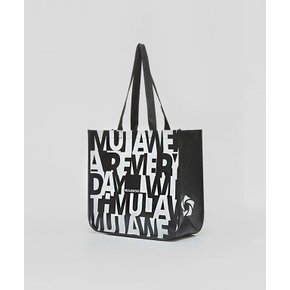 DAILY EASY BAG - BIG SIZE