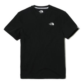 눕시 라운드티 MS NUPTSE S/S R/TEE  NT7UK21