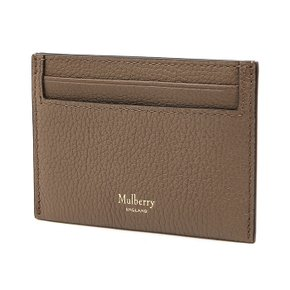 Mulberry Card Case RL4644 205 D614