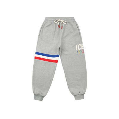 [20% SALE] 1992 Icebiscuit cotton sweat pants